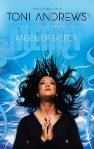 ANGEL-OF-MERCY