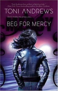 beg_for_mercy